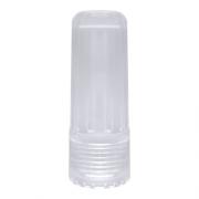 Ezywhip Pro Cream Whipper Bulb Charger Holder White