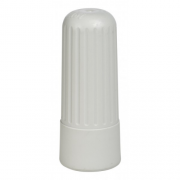iSi Soda Syphon Bulb Charger Holder Part 2716