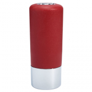 iSi Gourmet Whip Bulb Charger Holder Red Part 2296