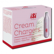 iSi Cream Chargers (0)