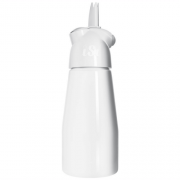 iSi Easy Whip Plus Cream Whipper 0.25L