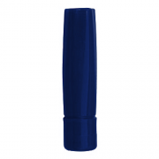 iSi Gourmet Whip Nozzle Flat Blue Part 2216