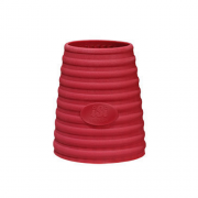 iSi Silicone Heat Protection Sleeve 0.5L