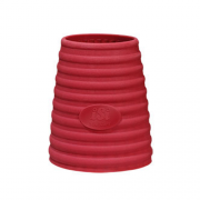 iSi Silicone Heat Protection Sleeve 1.0L
