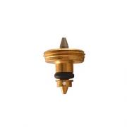 iSi Profi Whip Plus Piercing Pin Part 6501