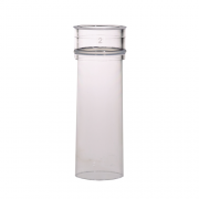 iSi Sodamaker Classic Soda Syphon Measuring Tube Part 2344