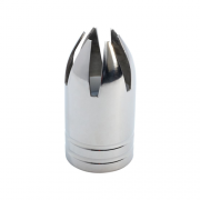 iSi Thermo Xpress Nozzle Part 2255