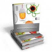 Molecule-R 1st Cookbook