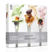 Molecule-R Aroma R-Evolution Kit