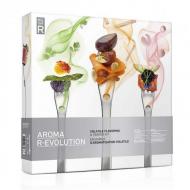 Molecule-R Volatile Flavouring Kits (5)