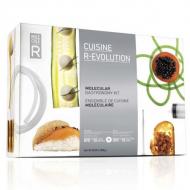Molecule-R Gastronomy Kits (4)