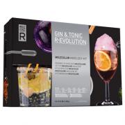 Molecule-R Gin & Tonic R-Evolution Kit