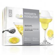 Molecule-R Margarita R-Evolution Kit