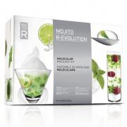 Molecule-R Mojito R-Evolution Kit