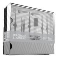 Molecule-R Styling Kits (2)