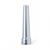 Mosa Stainless Steel Nozzle Flat