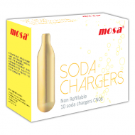 Mosa Soda Chargers (9)