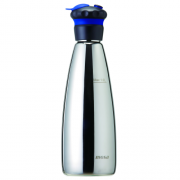 Mosa Soda Multi Stainless Steel 1.0L