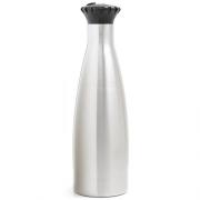 Mosa Soda Splash Stainless Steel 1.1L