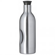 Mosa Soda Splash Stainless Steel 1.2L