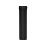 Ezyfizz Soda Syphon Measuring Tube