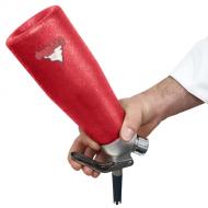 Ezywhip Ultra Cream Whippers (8)